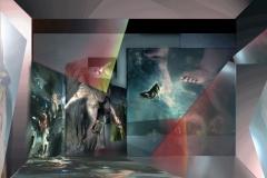 virtualscene10