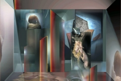 virtualscene11
