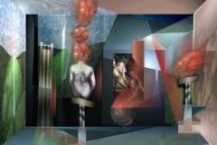 virtualscene12