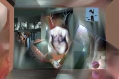 virtualscene13bis