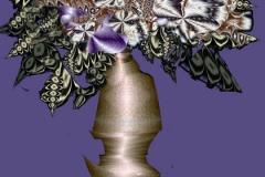 97plant-color