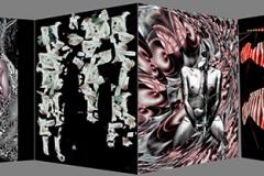 accordeon3CRopweb