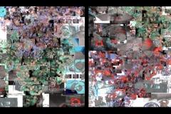 appTreeconstruc-quadr