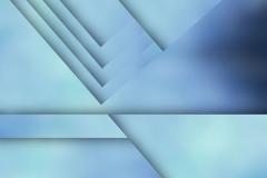 bluetriangles2