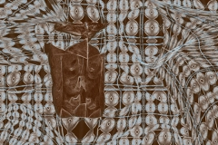 brownfigure