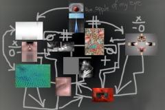 equation-zoom