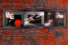 file-2004-