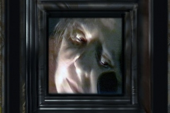 self-w-frame14