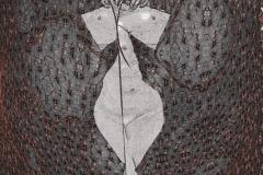 tapestry11