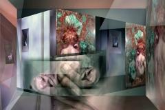 virtualscene14