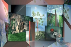 virtualscene15