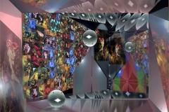 virtualscene3