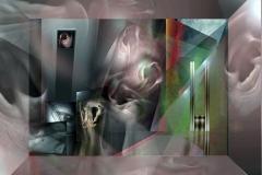 virtualscene8